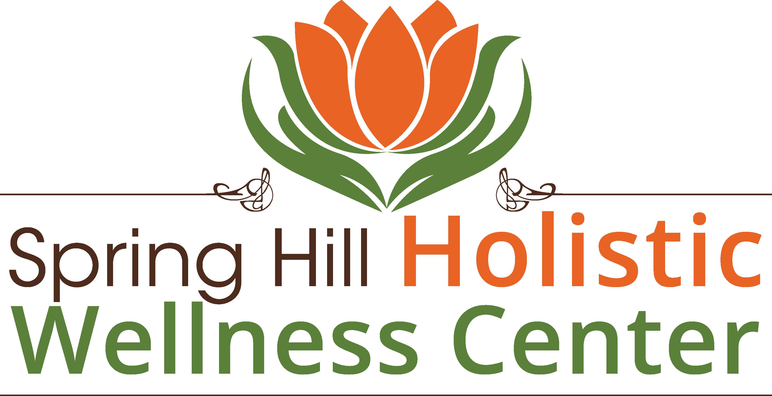 Spring Hill Holistic Wellness Center